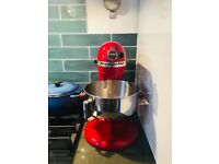 Kitchenaid Professional Plus Series