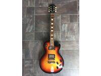 Gibson Les Paul Studio Guitars USA