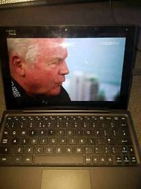 Sony z4 tablet