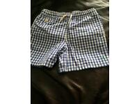 Ralph Lauren swimming shorts
