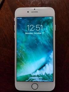 Unlocked IPhone 6 128 GB
