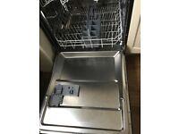 Electra Dishwasher VGC