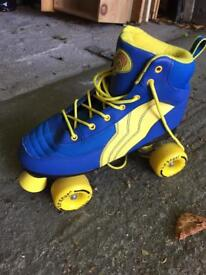 Roller Rio Pure like new