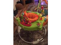 Fisher price Jumperroo