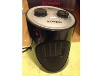 Dimplex 2KW Fan Heater