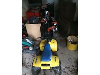 Suzuki lt50 for sale