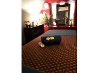 Hua Hin Leisure ~Traditional Thai Massage in Huddersfield