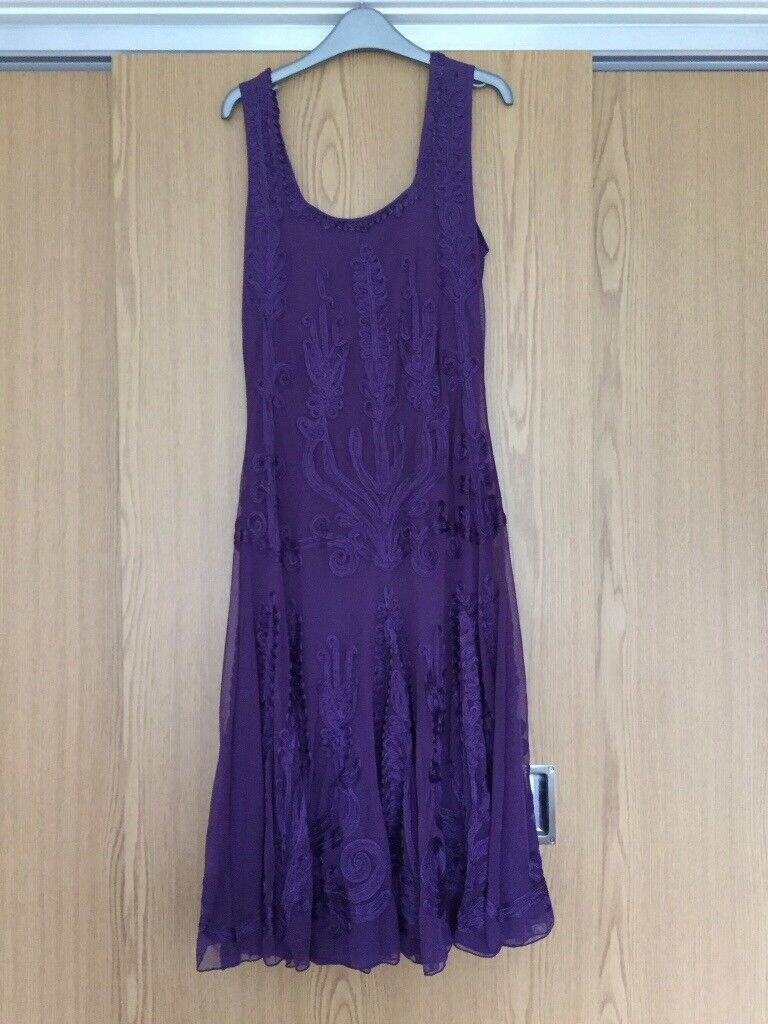 phase 8 dress size 14 | in Lymington, Hampshire | Gumtree