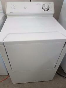 Maytag depenable dryer FREE INSTALL AND DELIVERY