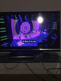 Sony 40 inch Plasta Tv