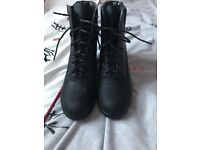 Excellent condition Voile boots