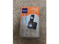 Binatone Digital Cordless Telephone