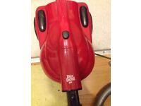 Dirt Devil 1000w Vacuum