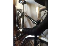 Dawes Galaxy. Classic touring / all rounder bike. Great condition. 2006 model. Recently serviced.