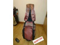 Callaway Tour Golf Bag - used - Reduced price