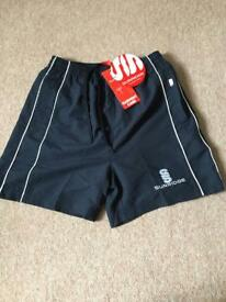 Surridge Training Shorts