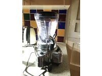 Kenwood smoothie maker/blender