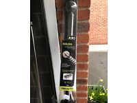 Curtain Pole , brand new in box