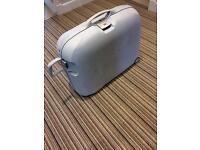 Samsonite suitcases x2
