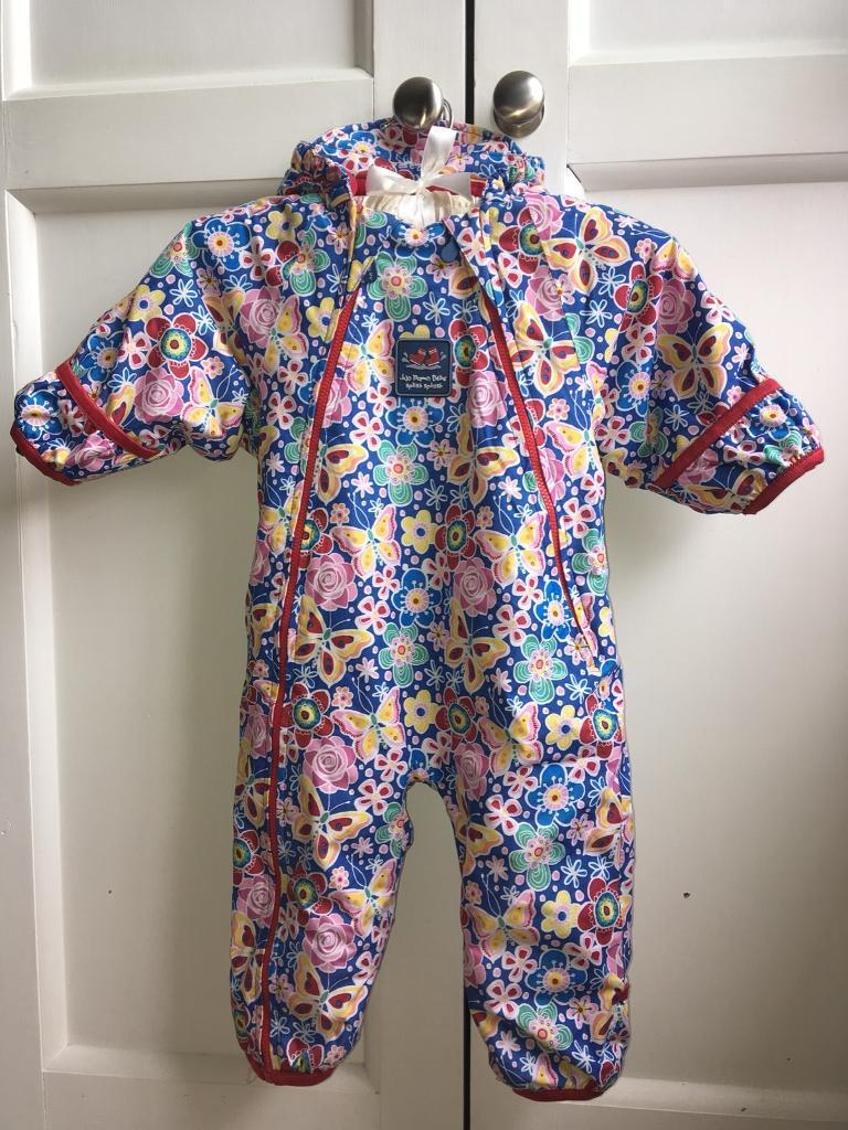 379061c3e161 Snowsuit sale ads buy   sell used - find right price here