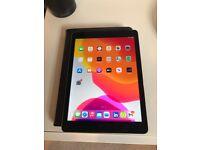 Almost new Apple iPad Air 2