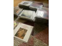 200 x opera, classical cds.
