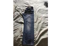 River island jeans 32