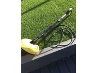 Karcher t150 patio cleaner