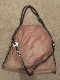 Genuine Stella mccartney bag