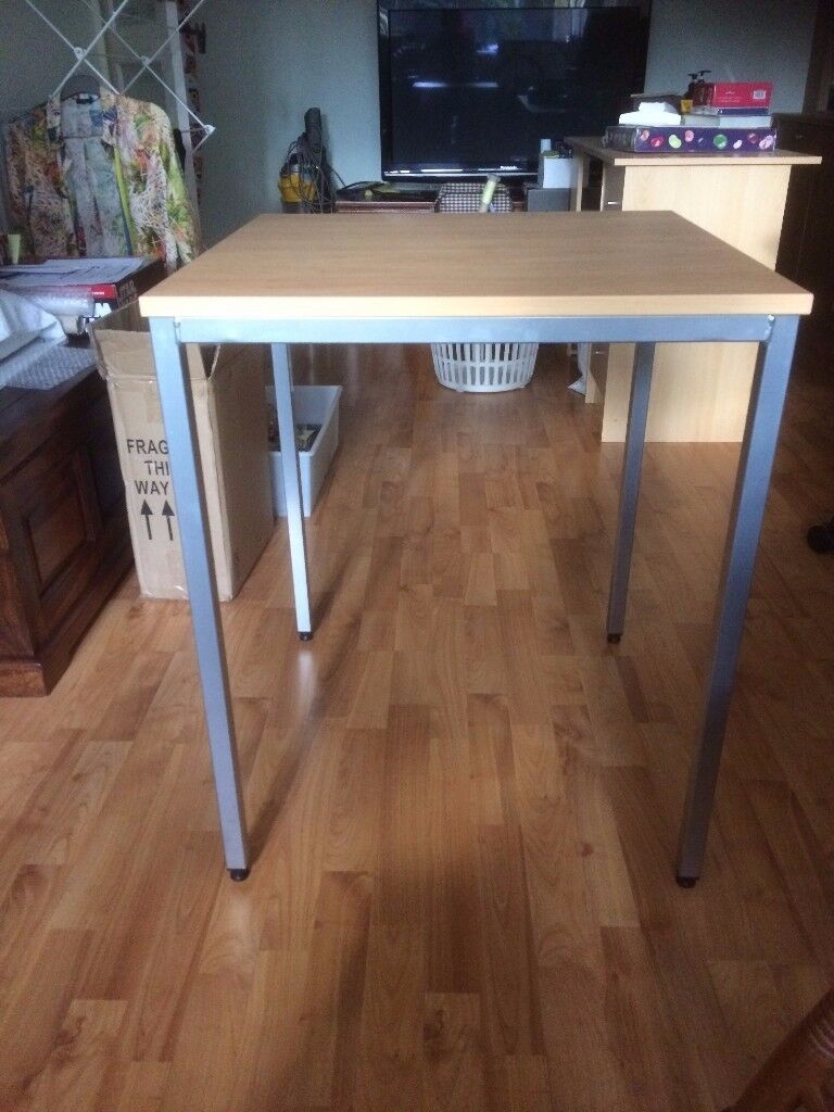 Printer/Office table