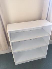 Ikea bookcase for sale