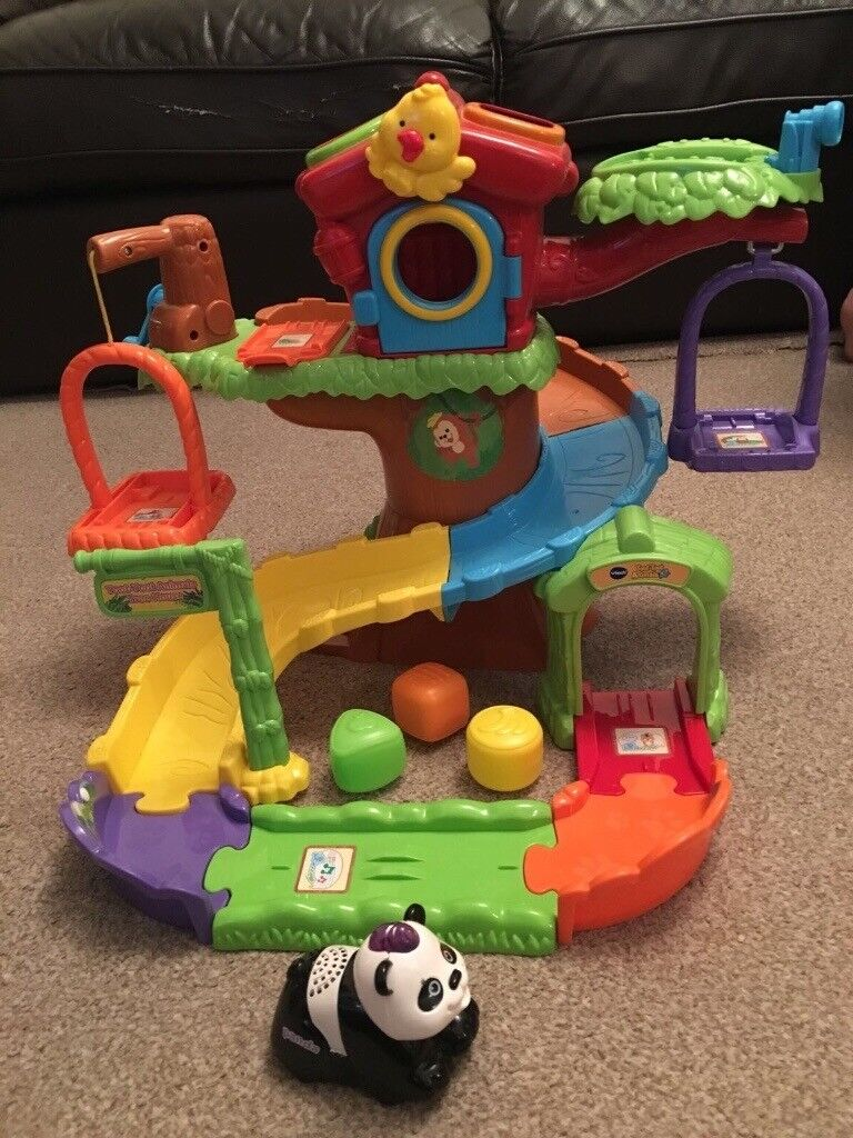 several sets of toot toot, excellent condition, hardly used. all cars and animals light/sound