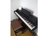Digital piano | Pianos for Sale - Gumtree