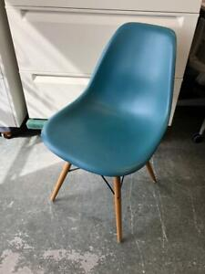 Structube Eiffel Chairs - $25