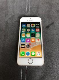 iPhone 5s cheap