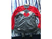 Men's Adidas Original Track Top