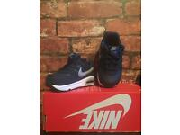 Nike Air Max Command UK Kids Size 6.5, 9.5Brand New Trainers