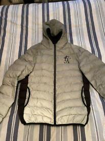GymKing jacket