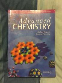 Forensic, chemistry, biochemistry text books