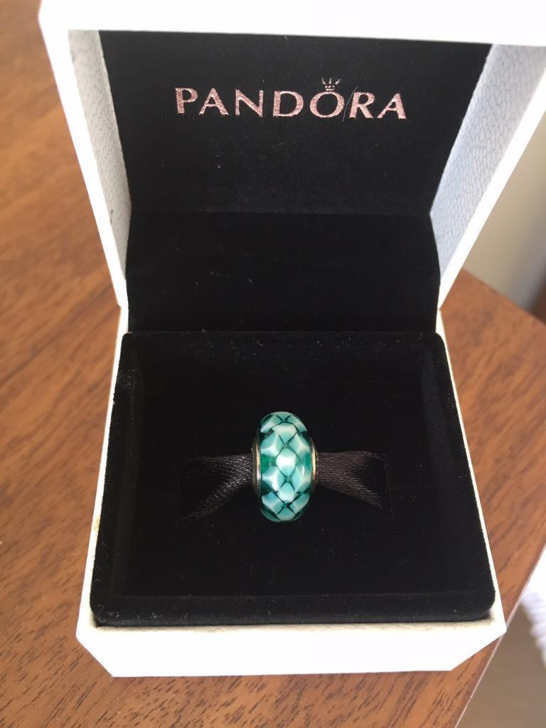 Brand New.....Genuine Pandora Charm!
