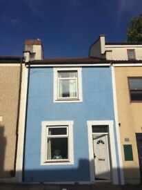 Awesome Double Room in Southville