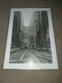 Picture of sanfrancisco
