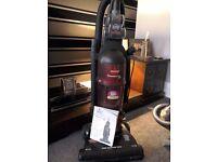 Bissell Powerforce Pet Cyclonic Vacuum