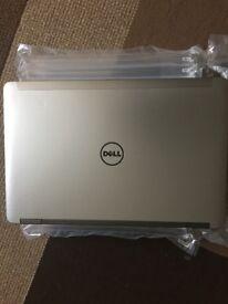 Dell Latitude E6540(i7) Refurbished
