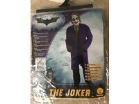 Rubies Joker Costume