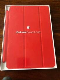 iPad Mini Smart Cover(Product Red)