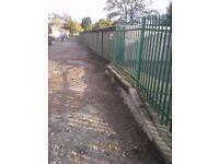 Garages to rent: Horsenden Lane, UB6 0HL - ideal for storage