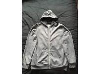 New (River Island) hoodie – Size XL