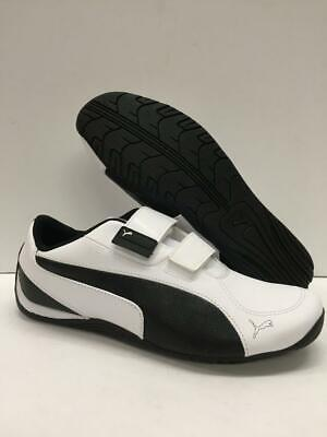 Puma Roma Basic JR 354259-40 Women Junior Shoes