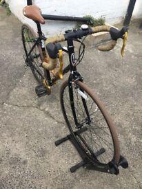 Schwinn Slicker Junior Road Bike